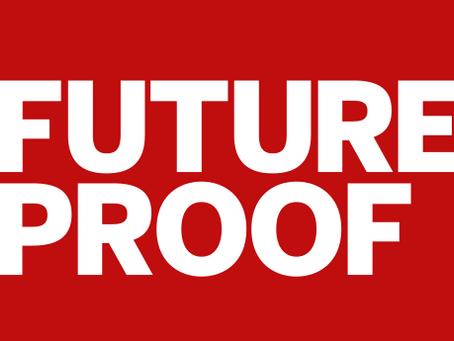 Future Proof: Светильники Verluisant защищены от морального устаревания