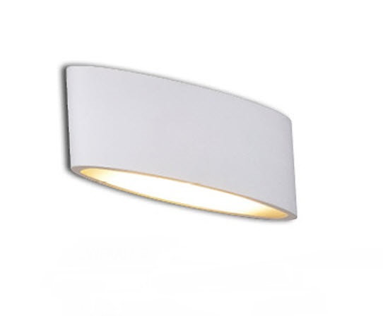 Ellipse Led 11W