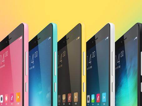 Ритейлеры не могут организовать продажи Xiaomi в России из-за высоких цен