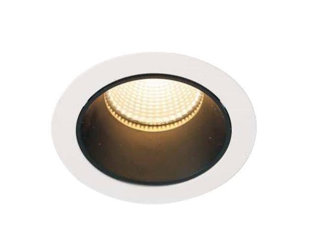 Spyhole-0546 10W