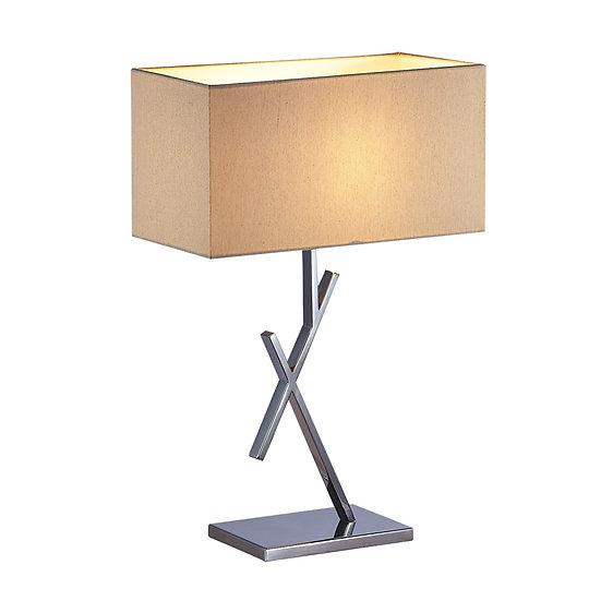 Incrocio Table