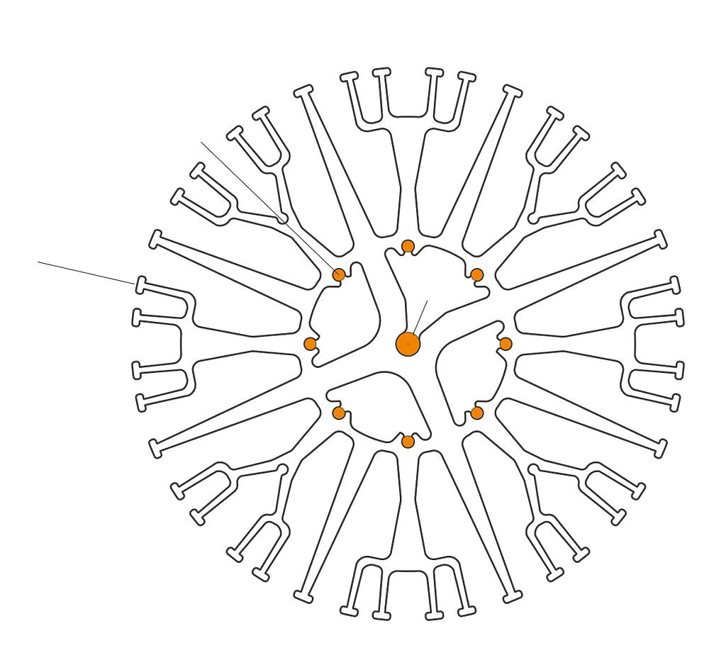промышленные светильники колокол