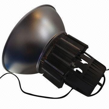 промышленные светильники колокол система охдаждения вентилятор