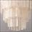Thumbnail: SKYE Flushmount