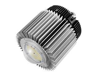 светодиодный светильник промышленный ip65 Верлюзан Классик Белл