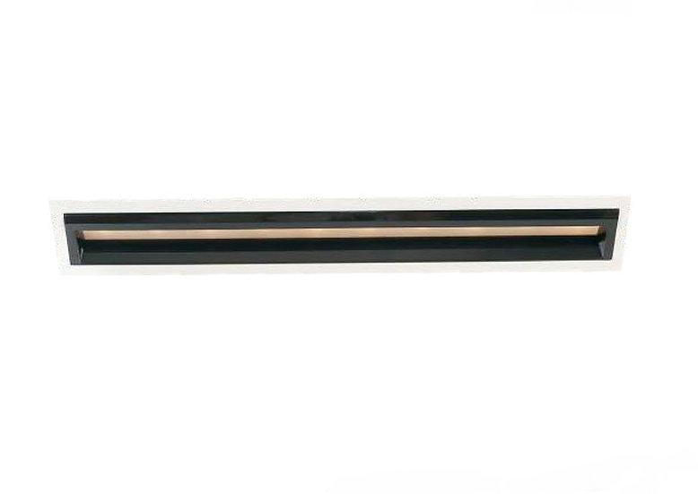 Sword 10-20W