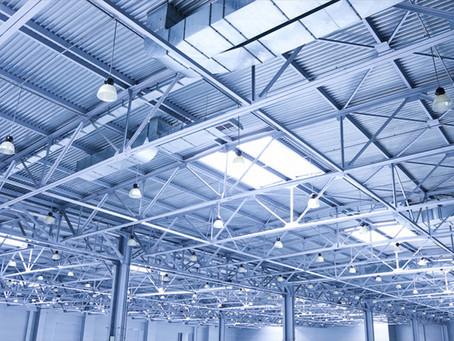 Обман с гарантией: Как определить реальный срок службы промышленного светодиодного светильника