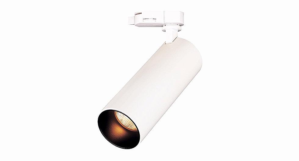 Cylinder C 12-18W