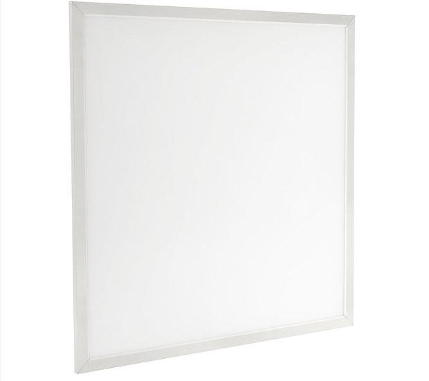 Flat Panel LED 36W