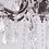 Thumbnail: Rococo Iron & Crystal 25-49