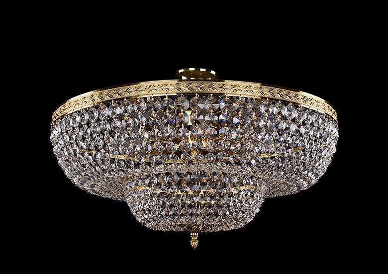 Bohemia Ivele Crystal 1910/50Z G
