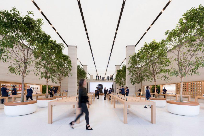 apple-regent-street-foster-partners-lond