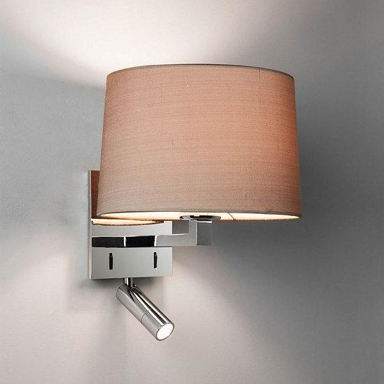 Azumi Reader LED