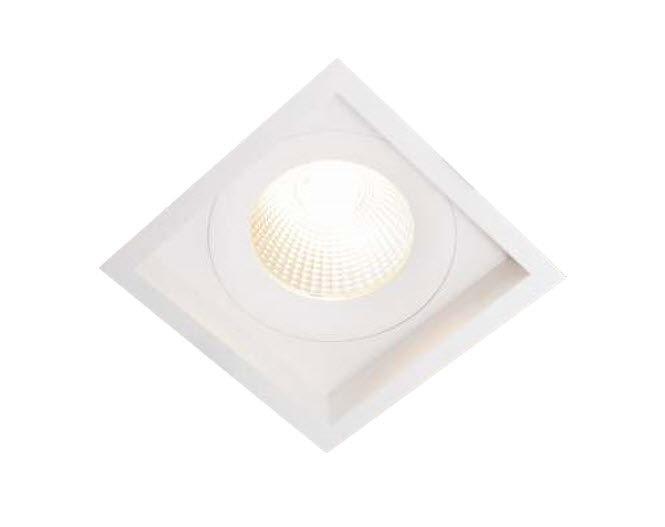 Glimmer Single 13-33 W