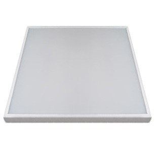 Panel Thick Armstrong 36W
