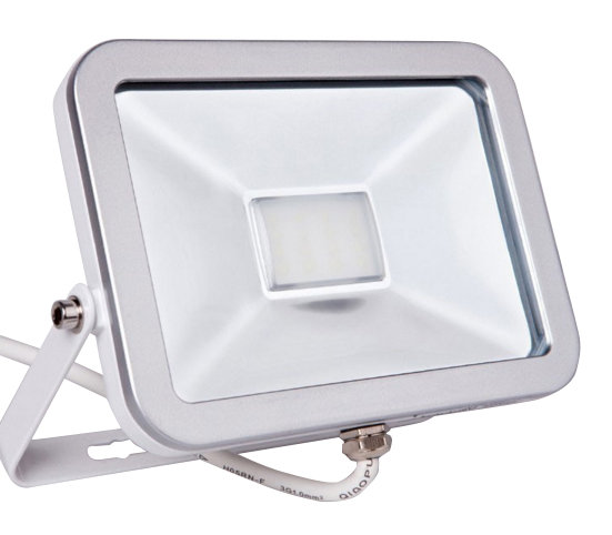 Verluisant Slim Outdoor LED Flood Light