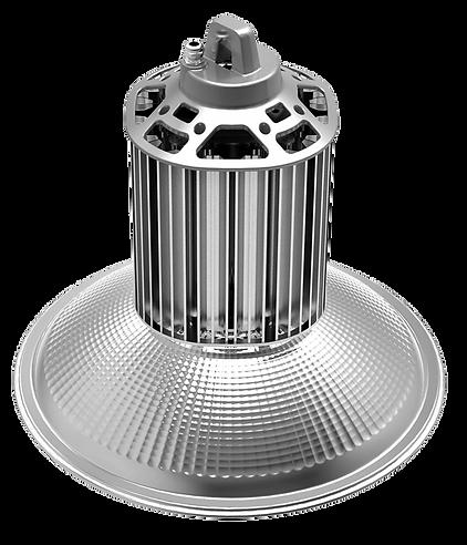 Промышленный светодиодный светильникколоколVerluisantLight Bell