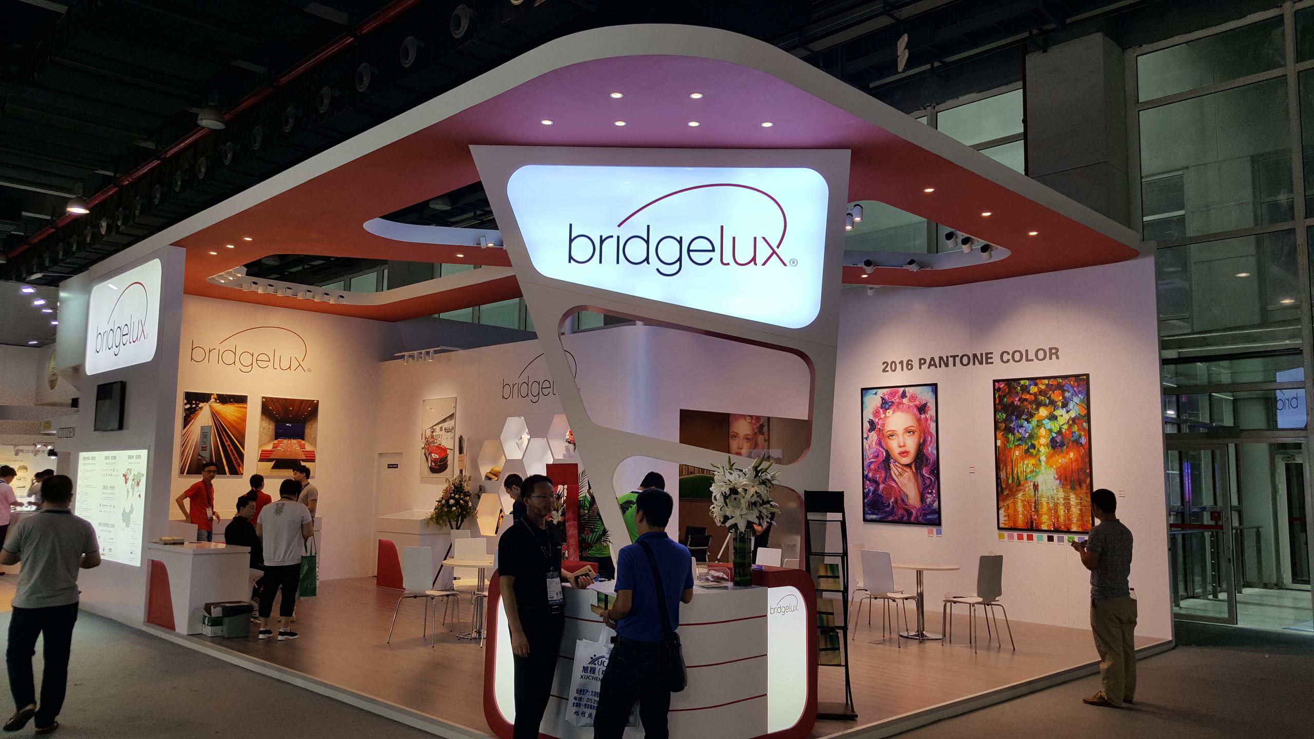 Bridgelux
