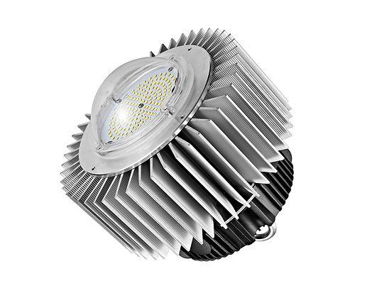 Промышленные светодиодные светильники типа колокол Verluisant Classic Bell PRO