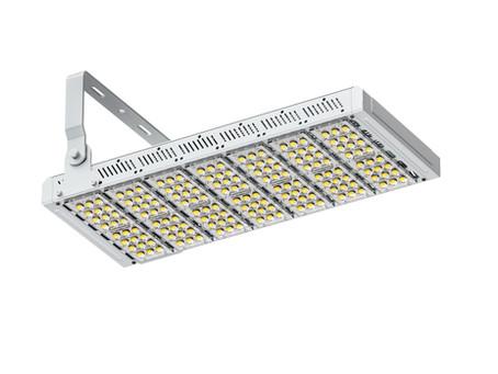 Cистемы охлаждения для светодиодных светильников: Как компания PC Cooler стала лидером на рынке