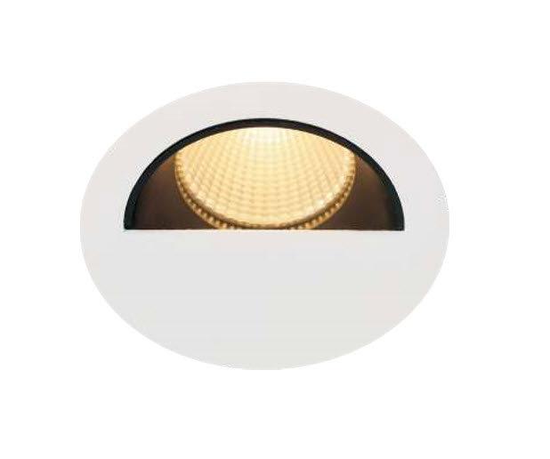 Spyhole-0543 10W
