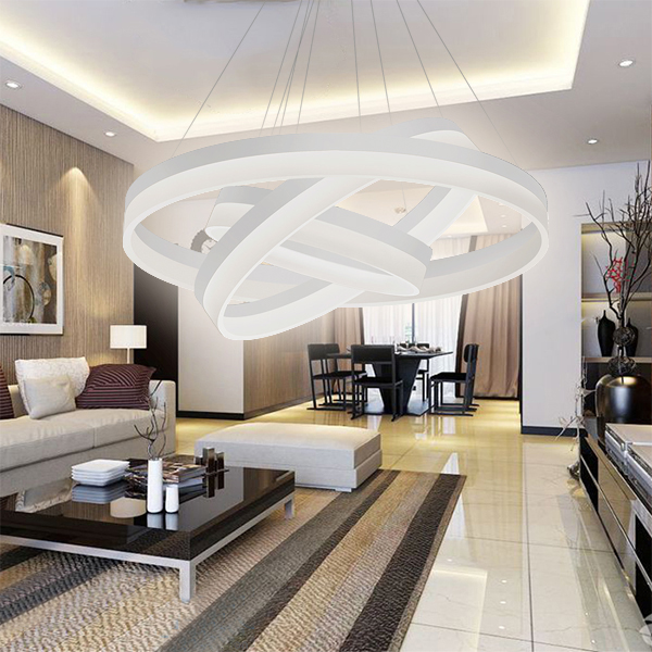 High-brightness-round-circle-pendant-chandelier-led (3)