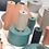 Thumbnail: Socket Pendant
