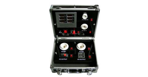 Комплект контрольно-измерительного оборудования каждому клиенту Грандэнергопроект.jpg