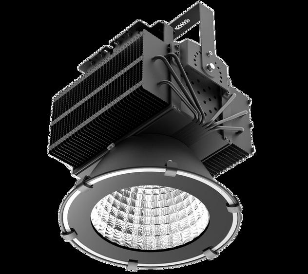 Cистемы охлаждения PC Cooler для светодиодных светильников_edited