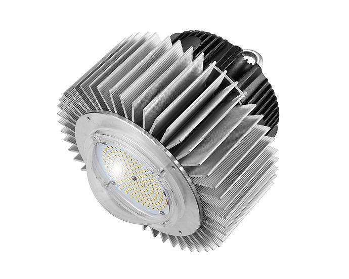200W LED(210 pcs Osram Chips) High Bay Light Lamp