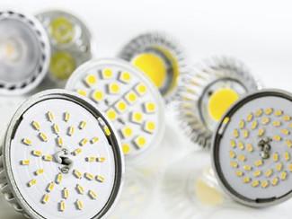 Деградация диодов: Почему светоотдача промышленного светильника всего через год снижается на 30%?