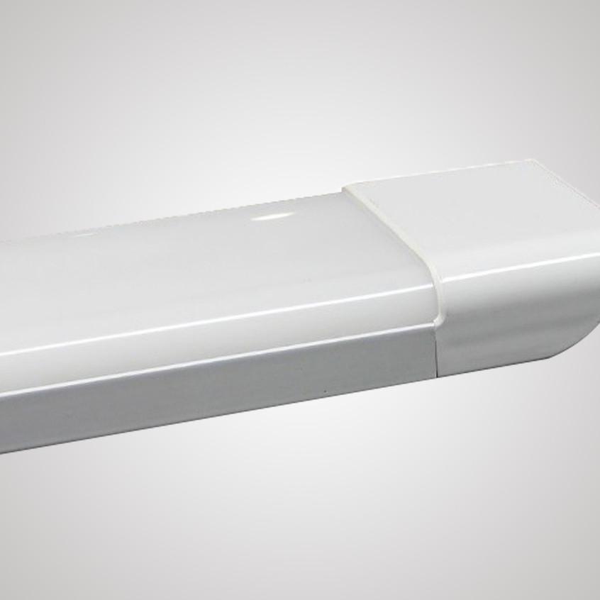 Verluisant Novatube LED