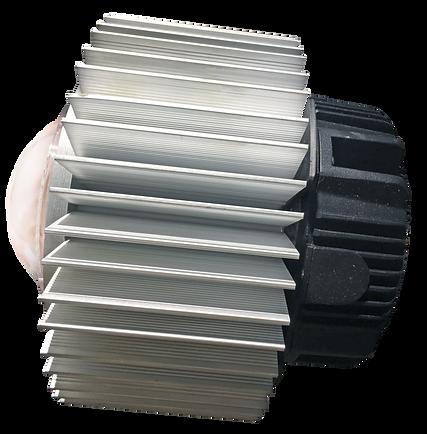 промышленные светодиодные светильники ip65 Verluisant Classic Bell