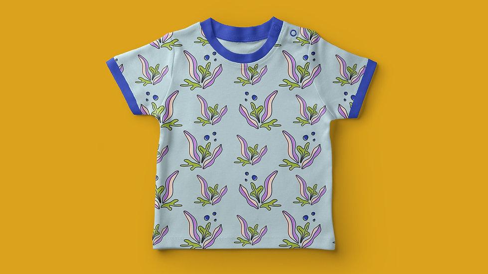 ALGAE t-shirt mock-up 16_9