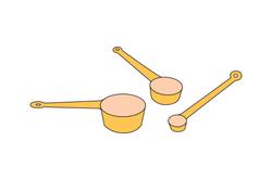 TangentA_measurements