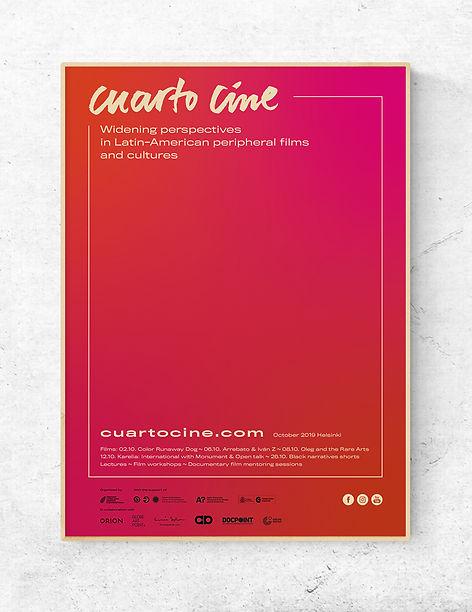 CuartoCine_poster_single_mockup_01.jpg