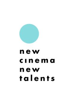 New Cinema New Talents logo