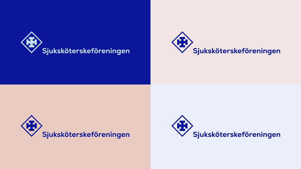 SFF_logokavalkad.png