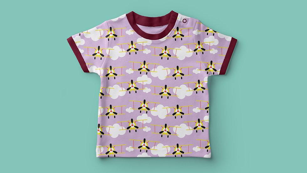 PROPELLER t-shirt mock-up 16_9