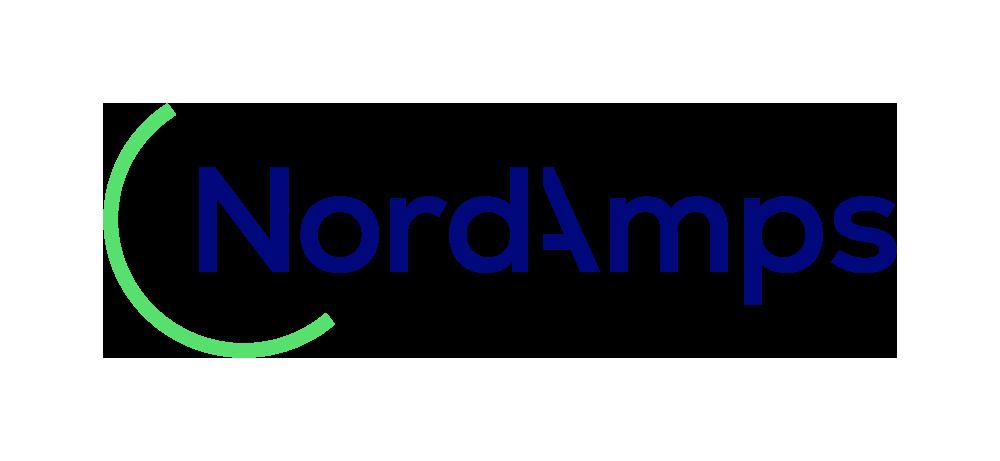 NordAmps Logo