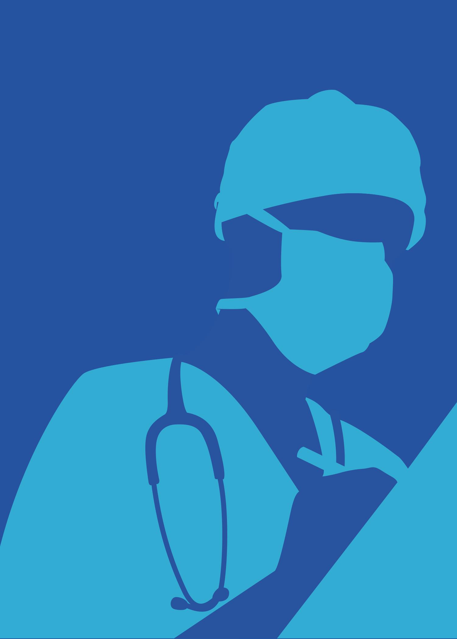Campaign for Nurse association in Finlan