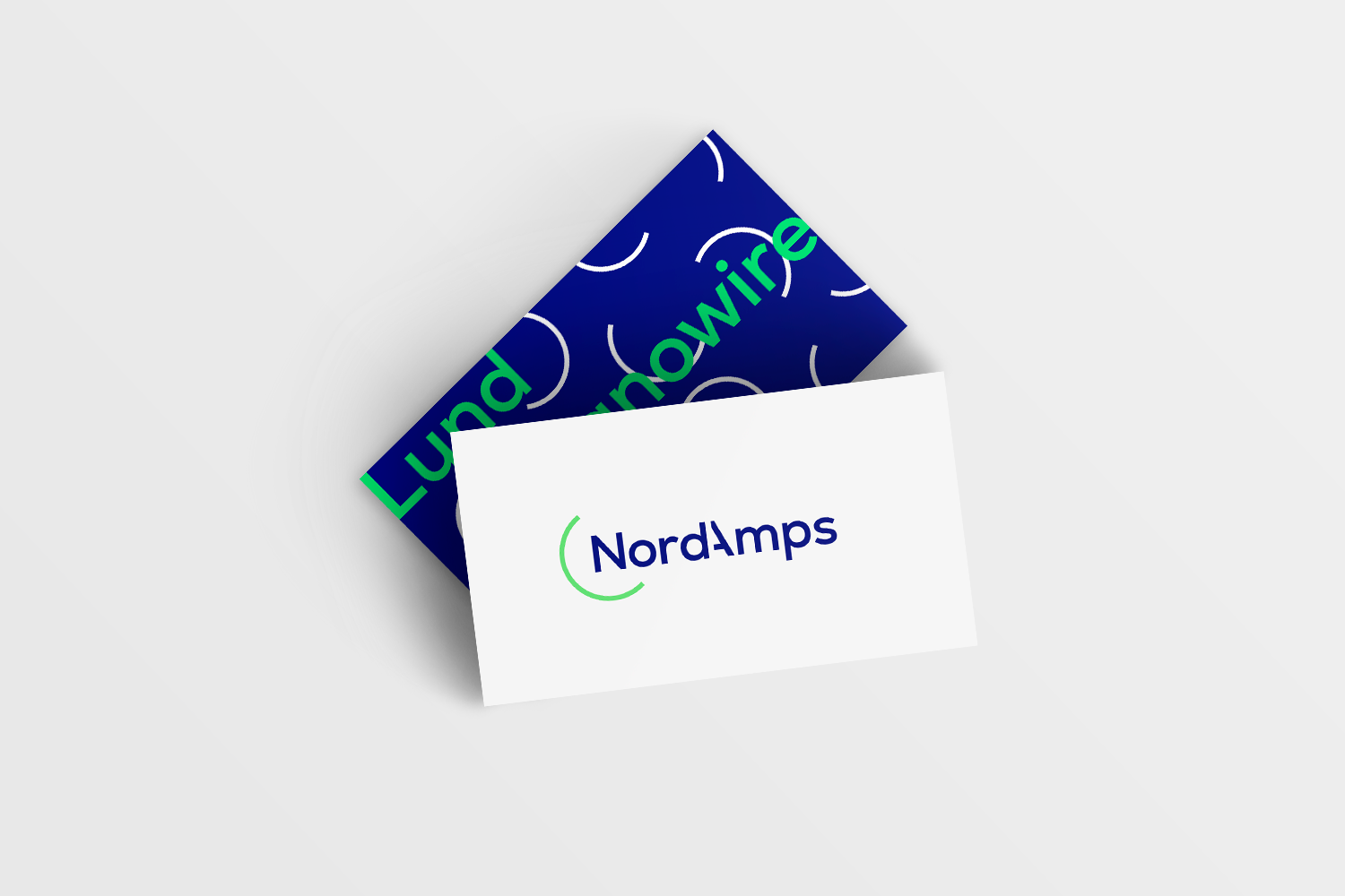 NordAmps