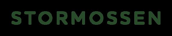 Stormossen logo