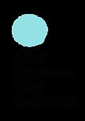NCNT_logo_rgb_01.png