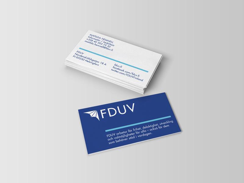 FDUV_visitkortsmockup_01