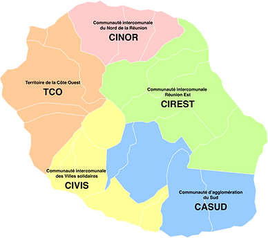 Interco_La_Réunion.svg.png