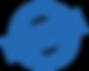 engagement_qualite-artisan-plombier-toul