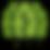 gazon anglais rouleau synthétique esthétique rustique placage jardinier espace vert paysagiste pelouse création de jardin