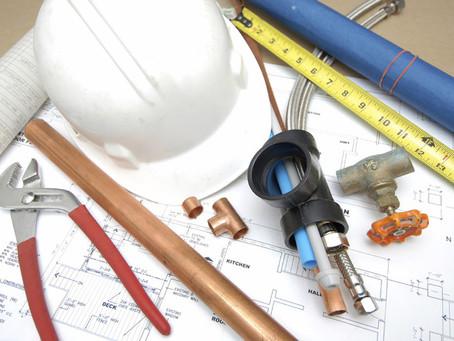 Plombier 974 Réunion : Comprendre, Qu'est-ce qu'un ERP en plomberie ?