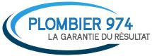 Plombier 974 Réunion : la plomberie pour le Dimensionnement de tuyauterie réseaux collectifs